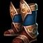 Inventory Feet Ceremonial Tricksterrogue 01.png