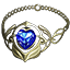 Inventory Neck Professions Jewelcrafting Choker Sapphire.png