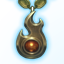 Armor Neck Necklace Fireballs G3.png