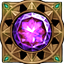 Icon Inventory Enchantment Brilliantinsignia T14 01.png
