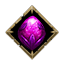 Icon Inventory Weapenchant Feytouched T6 01.png