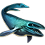 Icons Inventory Fishing Ancientseadragon.png