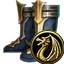 Inventory Feet Stronghold Dragon Scourgewarlock 01.png