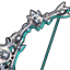 Inventory Primary Bow Greycloak 01.png