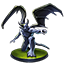 Icon Companion Gargoyle Aug.png