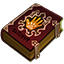 Icon Companion Upgrade Experiencetreatise Greater.png