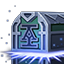 Icon Lockbox Acquiredtreasure.png