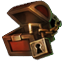 Icons Companion Halflingthief.png