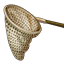 Crafting Tool Gathering Net Wool.png