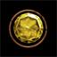 Enchantment Radiantsigil T2 01.png