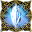 Icon Inventory WeapEnchant Frost T12 01.png