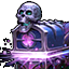 Icon Lockbox Magnificentemporium.png
