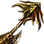 Inventory Primary Pactblade Goldendragon 01.png
