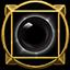 Armor Enhancement Eclipse T7.png