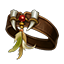 Icon Companion Raptor.png