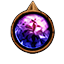Icon Inventory Enchantment Gigantic T3 01.png