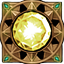 Icon Inventory Enchantment Radiantsigil T14 01.png