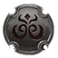 Icon Inventory Markofpotency T01.png