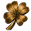 Icon Inventory Trinket Leprechaun 01.png