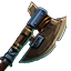 Inventory Primary Barbarian Axe 01.png