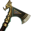 Inventory Secondary Viking Axe 01.png