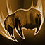 Power Icon Companion Claw Swipe.png