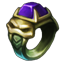 Crafting Jewelcrafting Ring T06 01.png