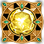 Icon Inventory Enchantment Radiantsigil T15 01.png