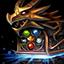 Icon Lockbox Ninehells.png