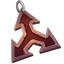 Icons Inventory Enchantments Insignia Barbed Red.png