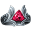 Icons Inventory Masterwork Ring Rubellite 01.png