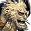 Icons Inventory Mount Manticore Snow.png