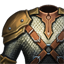Inventory Equipment Undergarb Chain Drow Shirt.png