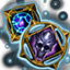 Icon Lockbox Shaundakul Enchant Pack.png