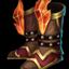 Inventory Feet Elemental Fire Tricksterrogue 01.png