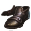 Inventory Feet T00 Control 01.png