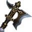 Inventory Secondary Axe Barbarian02 01.png