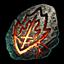 Crafting Hvyarmor Resource Symboloftempus 01.png