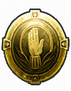 Icon Build Player Devoted.png