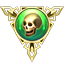 Icon Inventory Overload Defense Player Undead T02.png