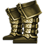 Inventory Feet M10 Tricksterrogue Rotted 01.png