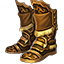 Inventory Feet Stronghold Chase Hydraboots.png
