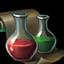 Icons Companion Alchemist.png