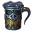 Icons Inventory Drinks Ale Zombie.png
