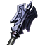 Inventory Primary Paladin Stronghold Mace 01 Relicsteel.png