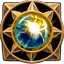 Icon Inventory Enchantment Salvage T10.png