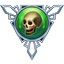 Icon Inventory Overload Defense Companion Undead T01.png