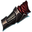 Inventory Arms Draconic Devotedcleric 01.png