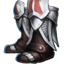Inventory Feet Dragonempire Devotedcleric 01.png