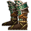 Inventory Feet Ironwood Paladin.png